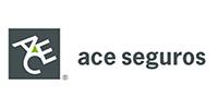 ACE Seguradora