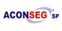 Aconseg-SP
